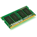 Kingston Technology System Specific Memory 8GB 1600MHz DDR3