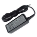 Samsung BA44-00286A Indoor Black power adapter/inverter