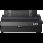 Epson FX-2190IIN dot matrix printer 738 cps 240 x 144 DPI