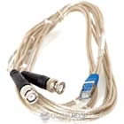 Cisco E1 Cable RJ-45 - Dual BNC (Unbalanced) netwerkkabel 3 m