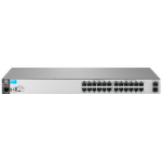 Hewlett Packard Enterprise 2530-24G-2SFP+