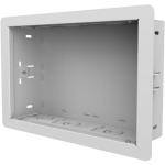 Peerless IB14X9-W TV mount accessory