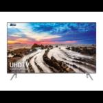 "Samsung UE75MU7000T 75"" 4K Ultra HD Smart TV Wi-Fi Black,Silver LED TV"