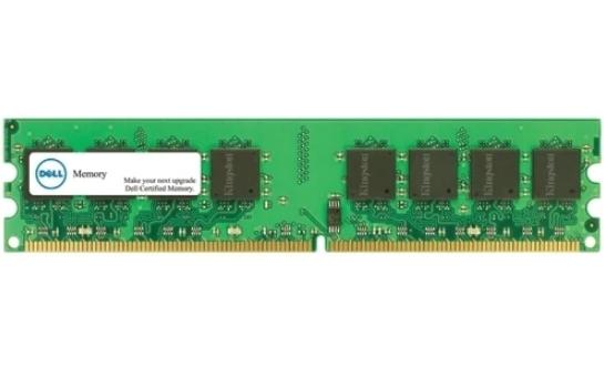 DELL AA335287 módulo de memoria 8 GB 1 x 8 GB DDR4 2666 MHz ECC