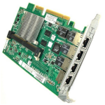 Hewlett Packard Enterprise 491838-001 Internal Ethernet