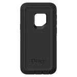 Otterbox 77-57814 Cover Black mobile phone case