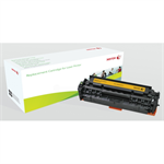 Xerox 006R03017 compatible Toner yellow, 2.6K pages (replaces HP 305A)