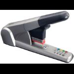 Leitz 55510084 stapler Silver