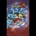 Nexway Naruto Shippuden: Ultimate Ninja Storm 2 vídeo juego PC Básico Español