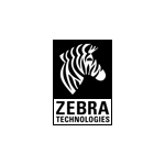 Zebra Serial Interface Cable f. HC100 Signaalkabel 1,8 m