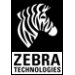 Zebra Serial Interface Cable f. HC100 cable de señal 1,8 m