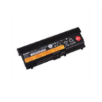 Lenovo ThinkPad Battery 55++ (9 Cell) 57Y4186