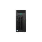 Hewlett Packard Enterprise ML10 GEN9 G4400 4GB 4xNHP LFF INTEL RST AMT 300W 1YR