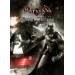 Nexway Batman: Arkham Knight Premium Edition Video game downloadable content (DLC) PC Español