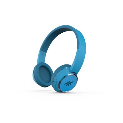 ZAGG Coda Auriculares Diadema Azul