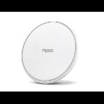 Rapoo XC100 White Indoor