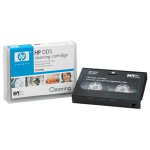 Hewlett Packard Enterprise C5709A cleaning media