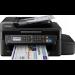 Epson EcoTank ET-4500 Inkjet 33 ppm 5760 x 1440 DPI A4 Wi-Fi