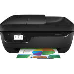HP OfficeJet 3831 AiO Thermal Inkjet A4 Wi-Fi