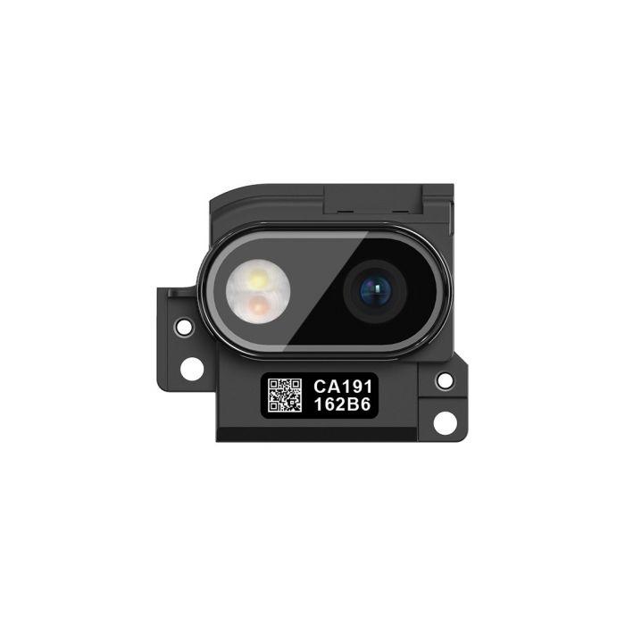 Fairphone Camera+ Module (48MP)