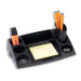 Avery DR400BLK desk tray
