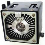 JVC BHL5003-SU projector lamp 550 W