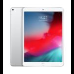 Apple iPad Air tablet A12 256 GB 3G 4G Silver
