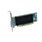 Matrox M9138-E1024LAF graphics card 1 GB GDDR2