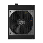 Cooler Master V1200 power supply unit 1200 W ATX Black