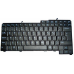 DELL JC939 notebook spare part Keyboard