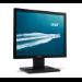 """Acer Essential 176Lb 17"""" Black"""