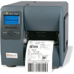 Datamax O'Neil M-Class M-4206 Direct thermal / thermal transfer 203 x 203DPI Black label printer