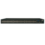 Tripp Lite 48-Port Serial Console/Terminal Server
