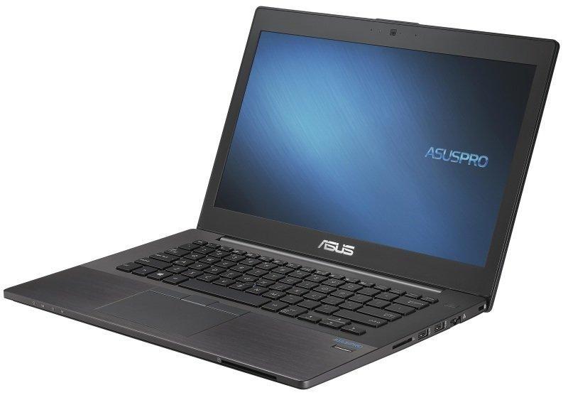"""ASUS B8430UA-FA0411E-OSS Black Notebook 35.6 cm (14"""") 1920 x 1080 pixels 2.6 GHz 6th gen Intel® Cor"""