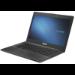 "ASUS B8430UA-FA0411E-OSS 2.6GHz i7-6600U 14"" 1920 x 1080pixels 3G 4G Black Notebook"