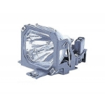 Hitachi Replacement Lamp DT00421 projector lamp