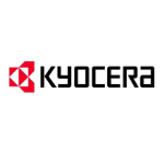 KYOCERA WORKGROUP MONO - 1 YR KYOCARE EXTENSION (UPGRADE TO 3 YRS) - ECO-064