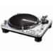 audio turntables