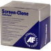 AF Screen-Clene Sachets disinfecting wipes