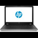 HP Notebook - 15-bs091na