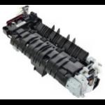 HP RM1-8508-010CN fuser