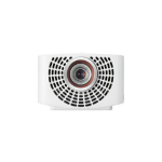 LG PF1500W Film Projector