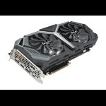 Palit NE6208SH20P2-1040G graphics card NVIDIA GeForce RTX 2080 SUPER 8 GB GDDR6