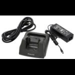 Honeywell EDA60K-HB-3 battery charger AC