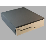APG Cash Drawer JD320-BL1317 Cash Box Tray
