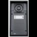 2N Telecommunications HELIOS IP FORCE 1 BUTTON & 10W SPK