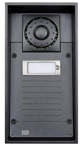 2N Telecommunications 9151101W intercom system accessory