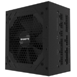 Gigabyte GP-P750GM power supply unit 750 W 20+4 pin ATX ATX Black