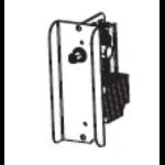 Zebra P1058930-093C Label printer WLAN interface