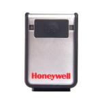 Honeywell Vuquest 3310g Handheld 1D/2D White